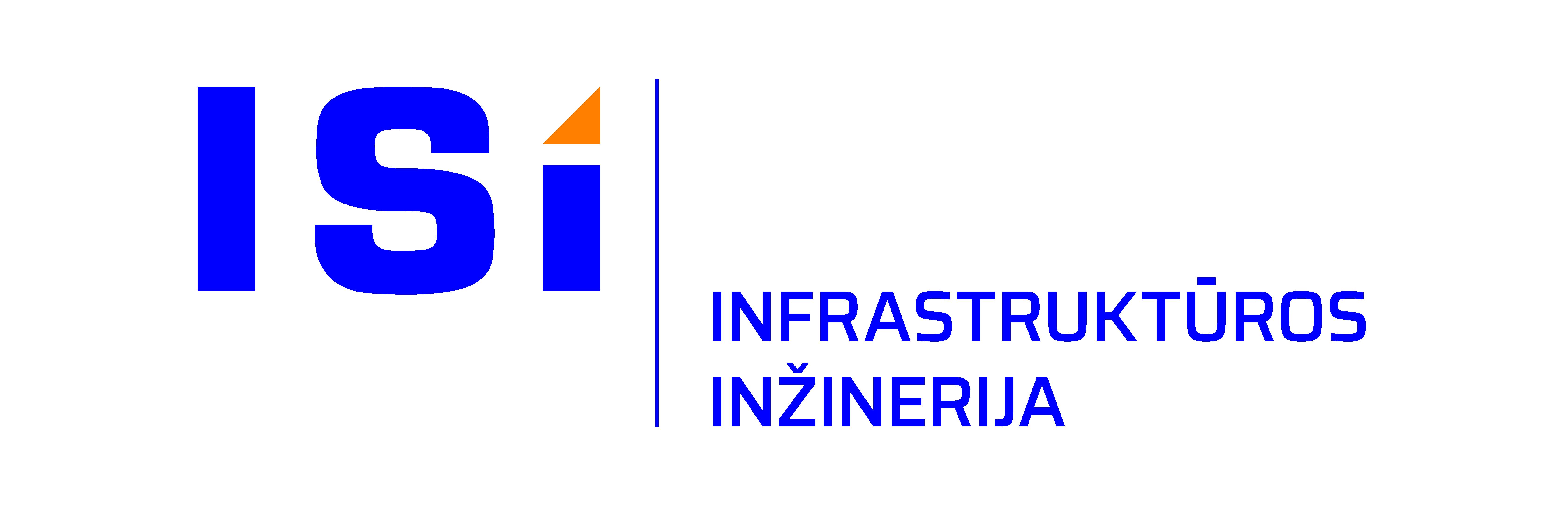 Infrastruktūros inžinerija